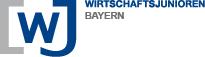 Wirtschaftsjunioren Bayern