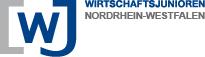 Wirtschaftsjunioren Nordrhein-Westfalen