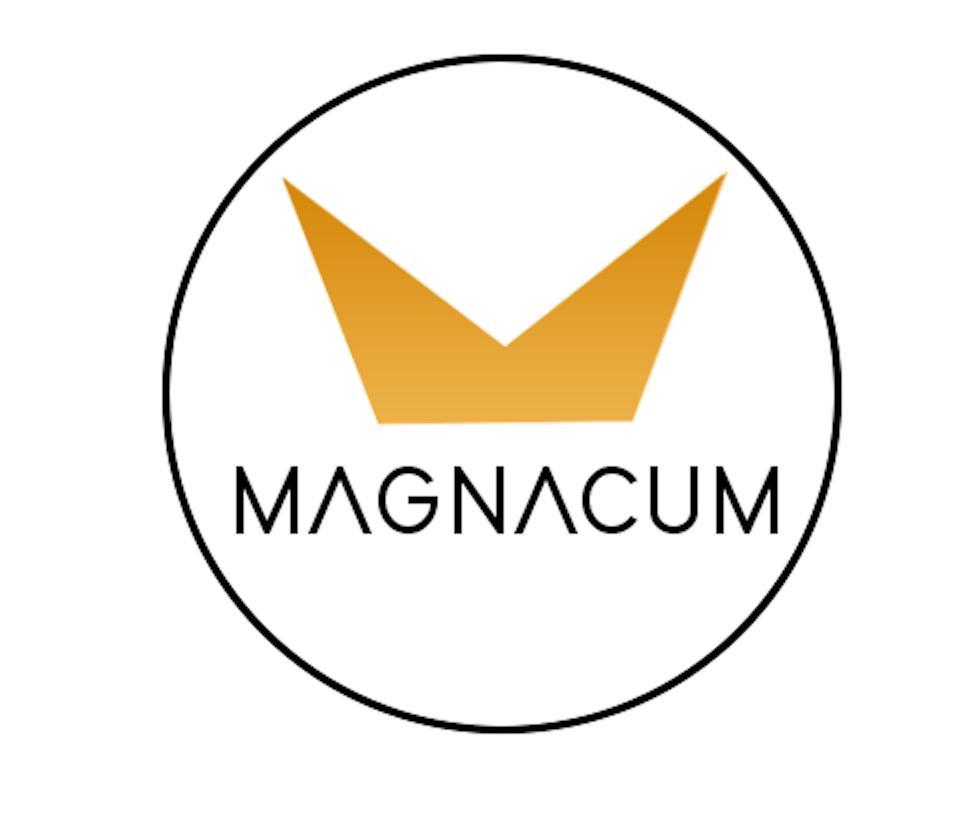 Magnacum